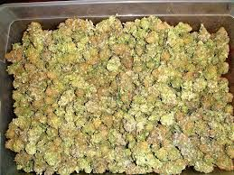 Exhale online dispensary is know as The American online distributor of marijuana (buy weed online USA, buy weed online canada),  MORE INFO AT www.exhaleonlinedispensary.com hash oil for sale, buy edibles online and THC extracts accepts Bitcoin. Even in a legalized marijuana state,, MORE INFO AT www.exhaleonlinedispensary.com,