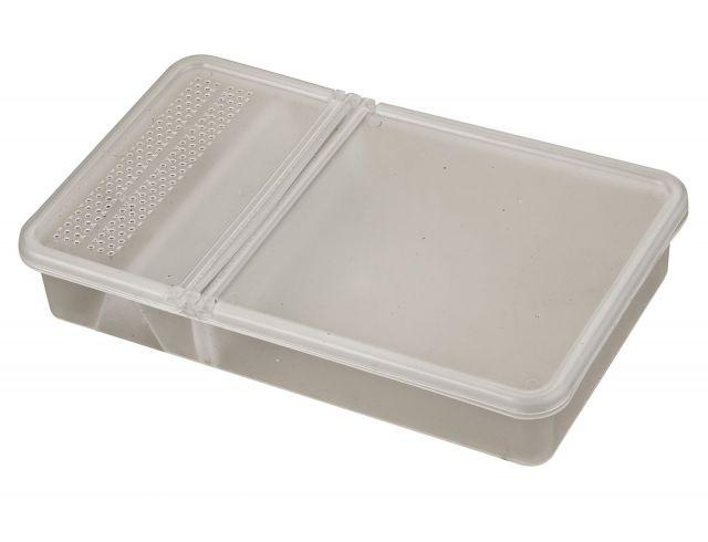 Turbo yemlik oval delikli şeffaf.Üst kapağı yoktur. http://bit.ly/1JUsiBa #arıcılık malzemeleri #zeytintırmığı #çatıtarağı #buzağıızgarası #çamurteknes