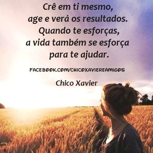 188 Best Images About Frases Espiritas On Pinterest