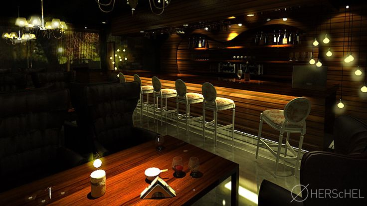 Cafe de Amapola, Wolter Monongsidi, Jakarta - Herschel, Interior Designer, Jakarta.. Call us at +62 21 3192 6188