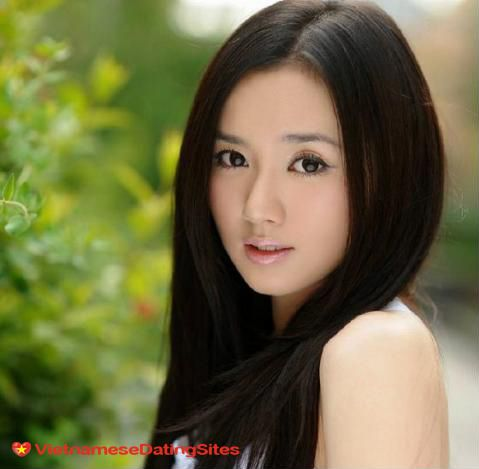 east meadows asian women dating site Not many other sites can offer you a membership database of over 25 million members with the promise of introducing you to single men and women across the world international asian dating - trusted by over 25 million singles.