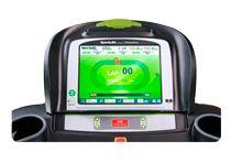 Cinta de correr profesional SportsArt T645 L.