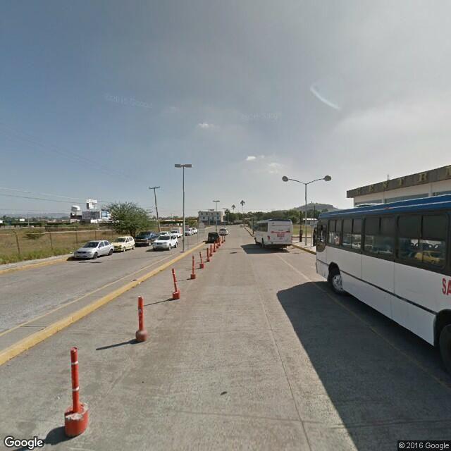 Estado de Puebla 501, Villas del Valle, 36786 Salamanca, Gto., México | Instant Street View