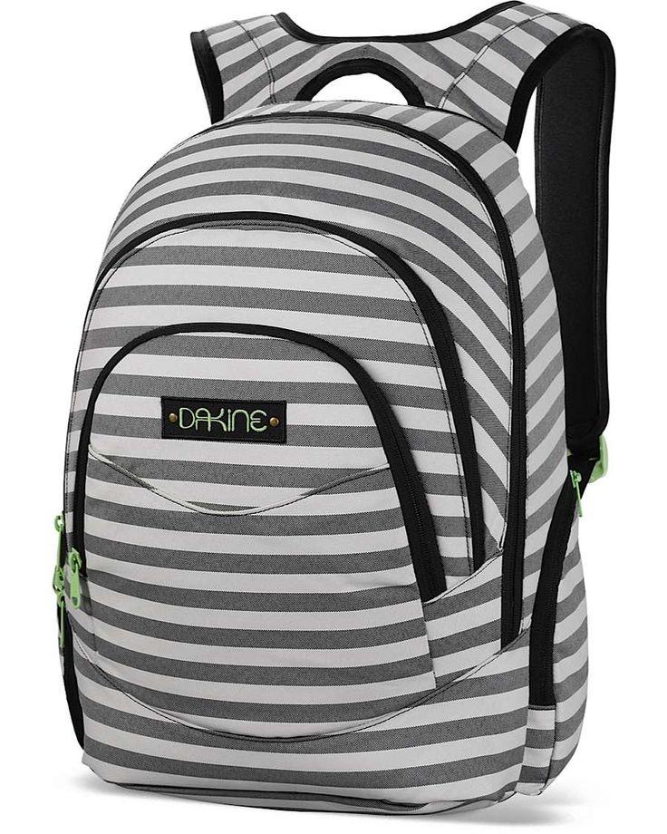 50 best Backpacks images on Pinterest | Backpacks, Backpack and ...