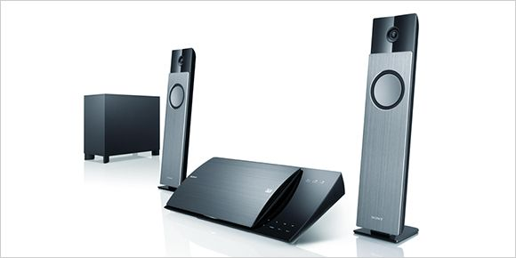 Sony Japan | Sony Design | Awards | iF Design Awards 2013