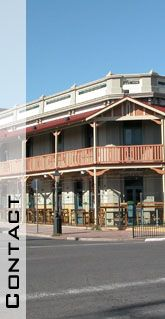 The Tap Inn | Kent Town, South Australia is the venue for The Founding Mums' Exchange: Adelaide! http://about.me/thefoundingmums