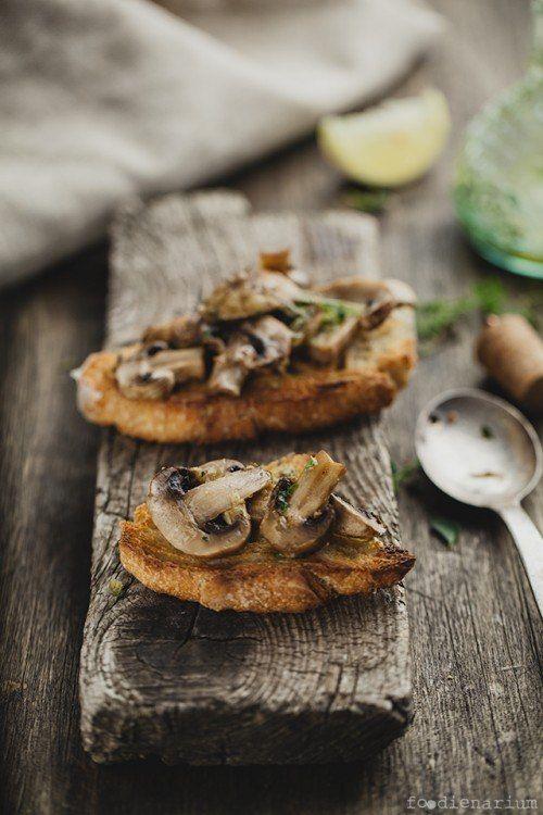 69 best Rustic Kitchen images on Pinterest