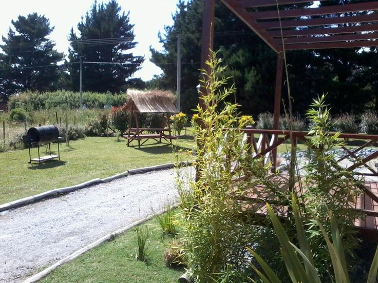 Booking.com: Condo Hotel Icalma De La Sierra , Tandil, Argentina  - 95 Guest reviews . Book your hotel now!
