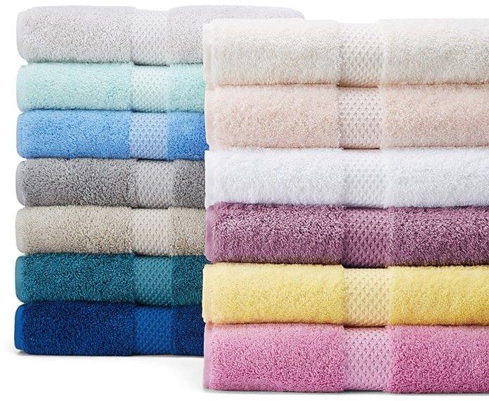 Etoile Bath Towel Guest Towels Towel Bath Sheets