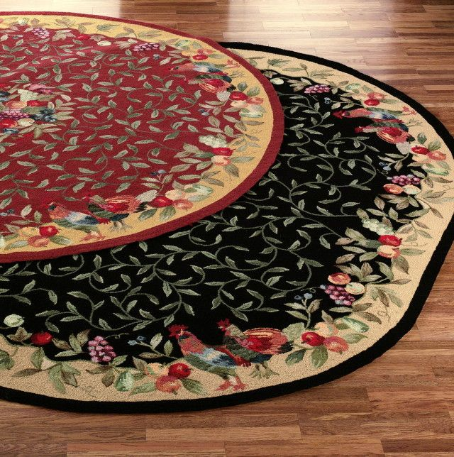 65 best area rugs images on circular 87756