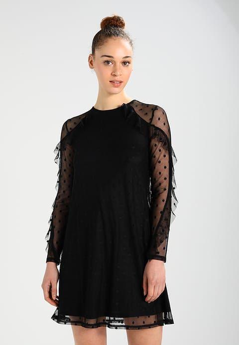 https://www.zalando.pl/evenandodd-sukienka-letnia-black-ev421ca9o-q11.html
