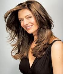 Sale and get back you're younger looking days as it helps you to get volume in your thin hair, easy to maintain. http://goo.gl/qD5Ak2