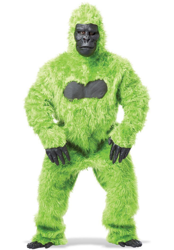 7aba5f42e7925f0d0cd2879d25ecead6 furry costumes mens costumes