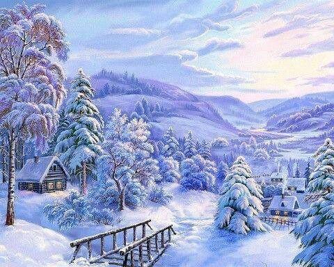 517 best Snowman ?   images on Pinterest | Snow, Christmas ...