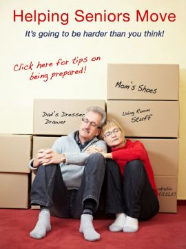 the effect of moving to another While the children are moving to another the effects of international life on (and why it matters) - expatriate connection says: february 16, 2016 at.