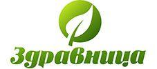 Интернет-магазин здоровья «Здравница» - алтайские товары для здоровья по низким ценам