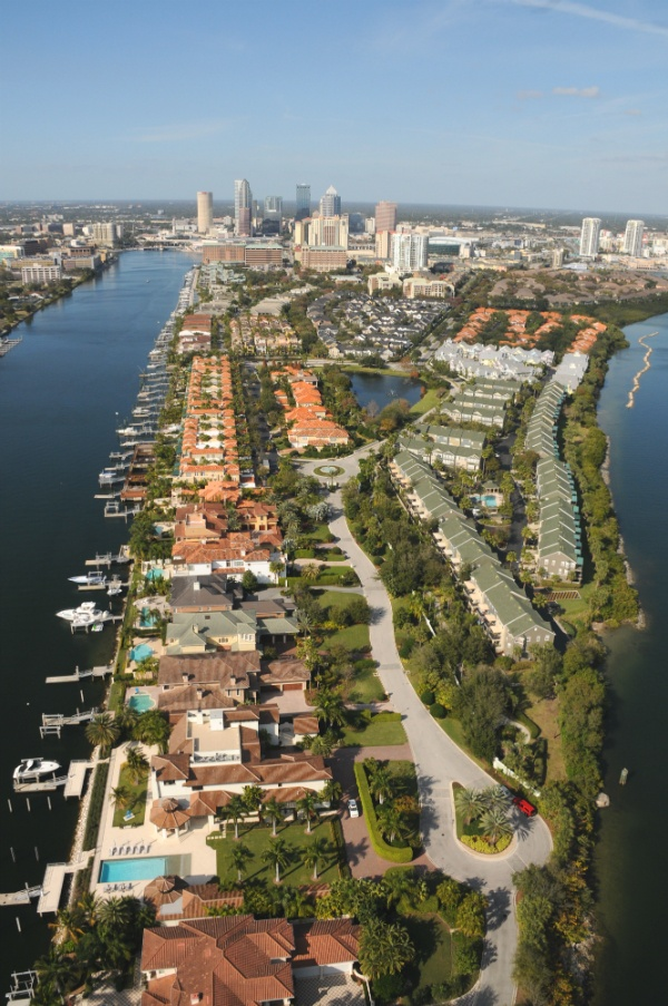 77 Best Welcome To Tampa Images On Pinterest Beautiful Places Florida And Tampa Bay Florida