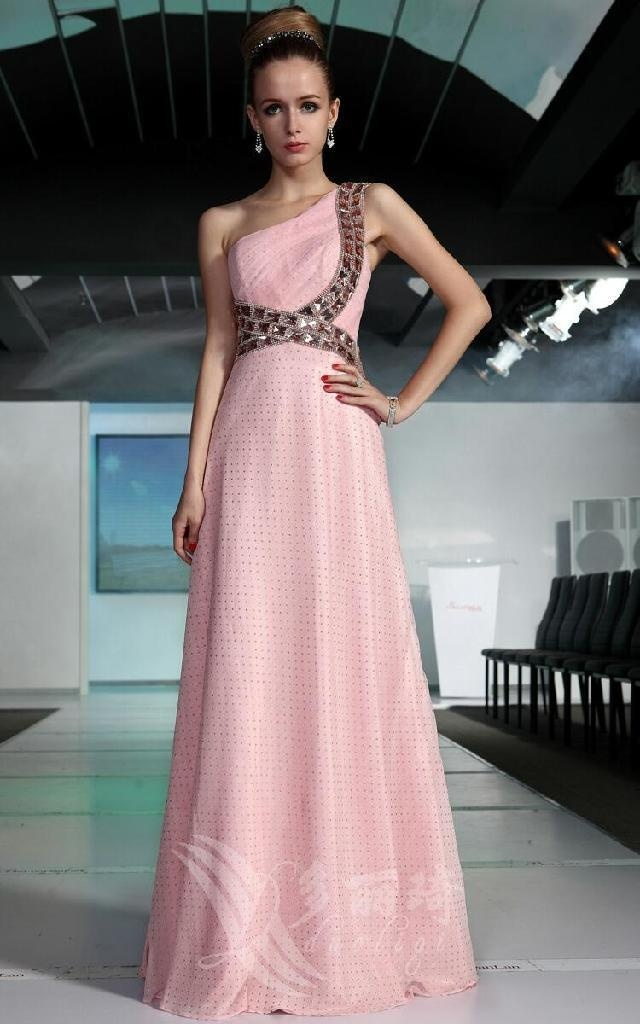 74 best greece images on Pinterest   Greece fashion, Greek fashion ...