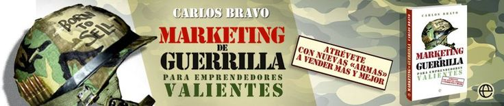 Curso intensivo para montar un blog con Wordpress - Marketing de Guerrilla en la Web 2.0