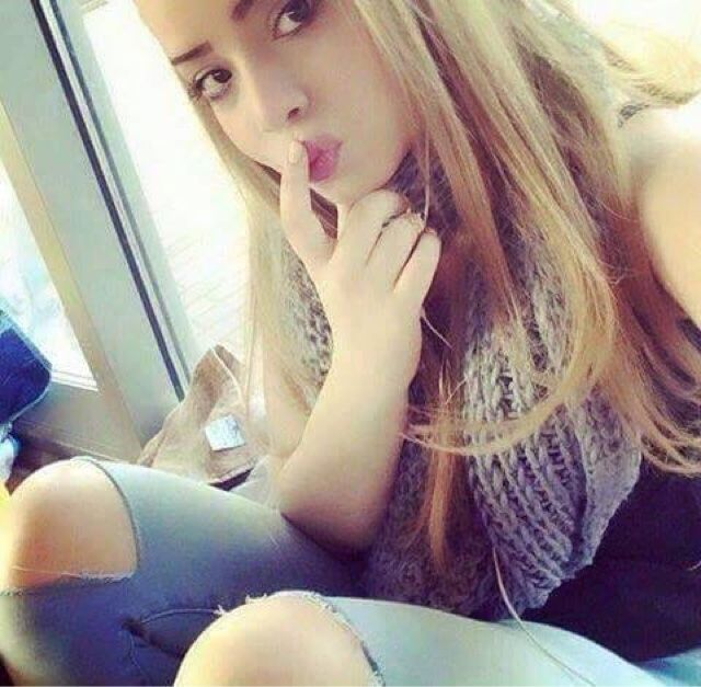 sara   whatsapp number maroc chat online