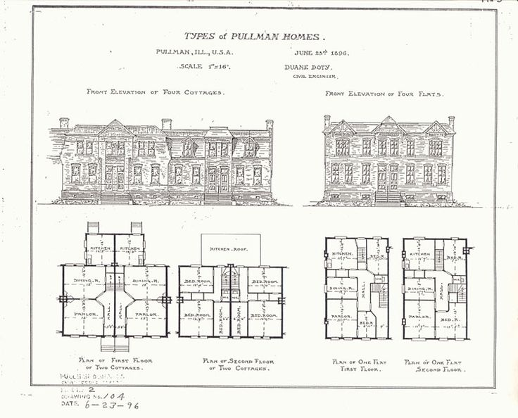 17 best images about english row houses on pinterest for Old house plans