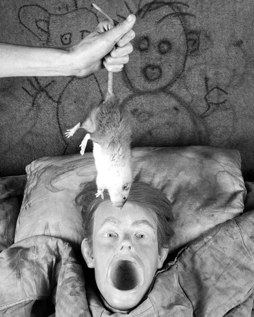 Enter the surreal world of enigmatic artist and Leica photographer @rogerballen who we interviewed for our latest blog post. (Link in bio)  #LeicaCamera #Leica # #leicagram #LeicaCameraBlog #LeicaM #InspirationSehen #LeicaMonochrom #RogerBallen #Ballenesque #experimentalphotography #LeicaExperimental  via Leica on Instagram - #photographer #photography #photo #instapic #instagram #photofreak #photolover #nikon #canon #leica #hasselblad #polaroid #shutterbug #camera #dslr #visualarts…