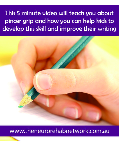 Handwriting pincer grip exercises, how to improve pincer grip, early learning fine motor skills, students fine motor development, students with learning difficulties, fine motor activities, fine motor stations, fine motor centres, fine motor morning tubs