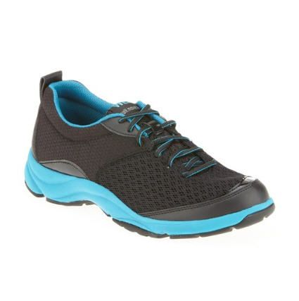 Good Shoes For Heel Pains When Running