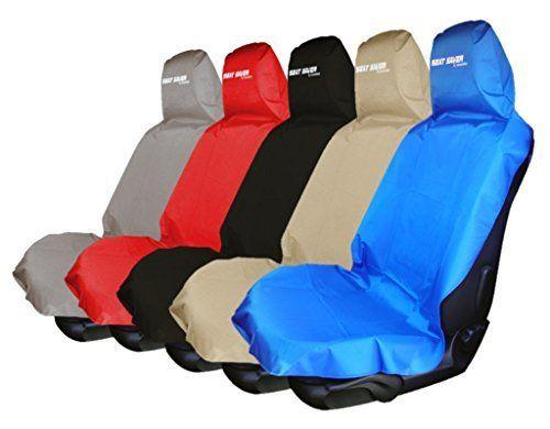 Les 10 meilleures id es de la cat gorie couverture de si ge de voiture sur pinterest bavoirs - Enlever tache siege voiture tissu ...