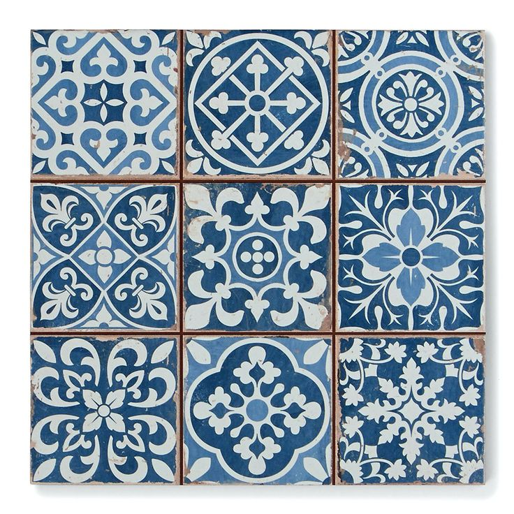 Best 25 Tiled Hallway Ideas On Pinterest: Best 25+ Tiled Hallway Ideas On Pinterest