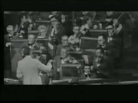 Henry Mancini-The Pink Panter & Baby elephant