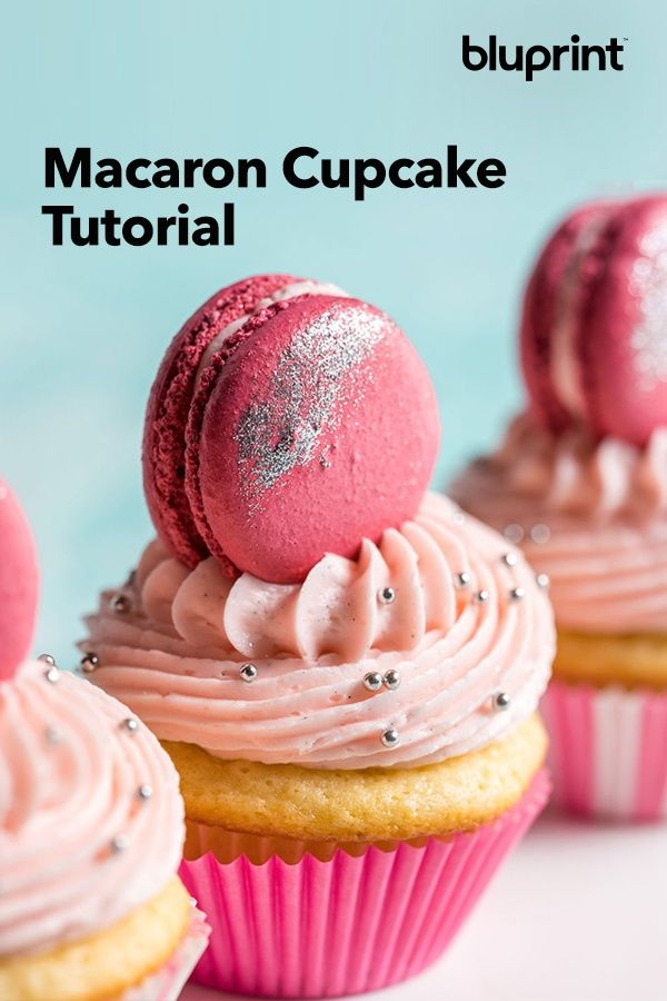 Over The Top Cupcakes With Images Savoury Cake Cupcake