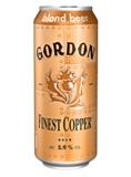 Gordon Finest Cooper