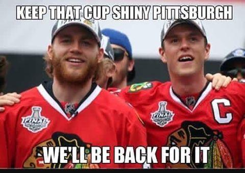 HAHA!!!!!$ TAKE THAT AND SHOVE IT IB UR BIG FACES @nanaac02  AND @hockeygirl374  !!!!!!!! LOL
