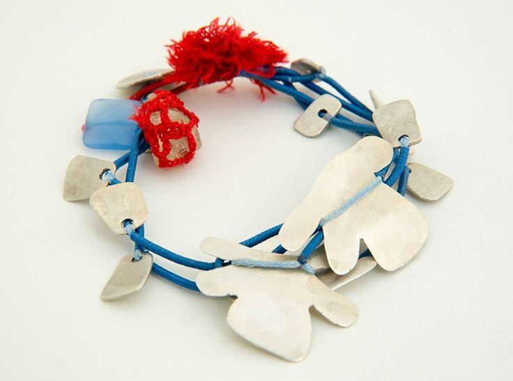 """Bracelets :: """"Mole""""Bracelet"""