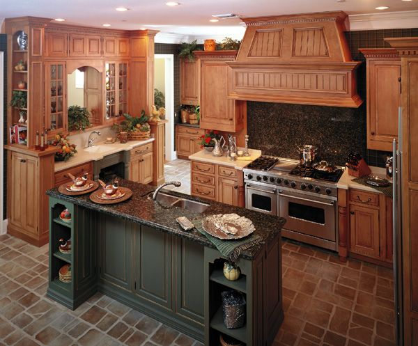 83 best woodharbor cabinetry images on pinterest | kitchen