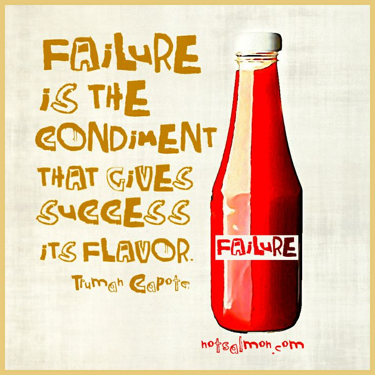 failure vs. success: which is the better teacher? essay Failure is a better teacher than success essay print this page email this page wishing to build their additions, they mutually rectified their guarantees.