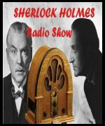 The New Adventures of Sherlock Holmes was an old-time radio show which aired in the USA from October 2, 1939 to July 7, 1947. The show first aired on the