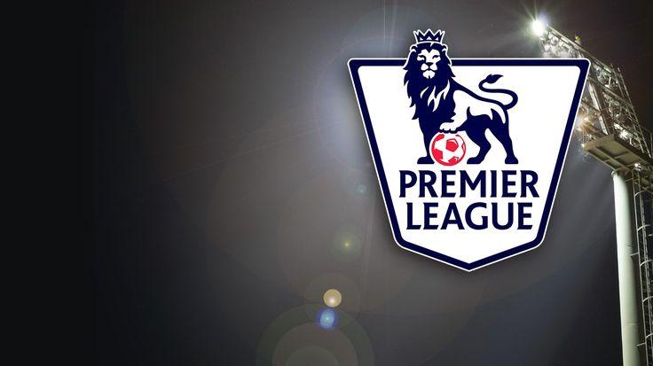 Premier League isi ia la revedere de la anul 2014 cu etapa a XIX-a | Pariu Sigur