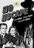 No Escape [DVD] [English] [1953], 21435171