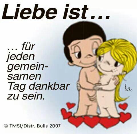 Liebe Ist Sprüche Cartoon Liebe Ist Die Legendären