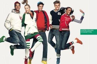 (B)Advertising with Style: Dummes Rumgehopse, jetzt auch bei Hilfiger