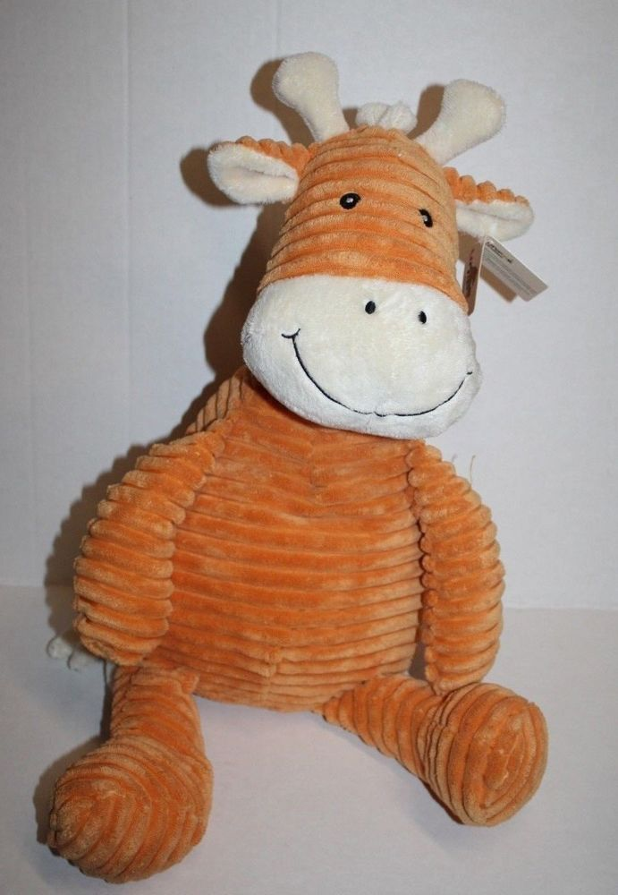 Teddy Bear Stuffed Toy, Pin On Ebay Ebay Ebay