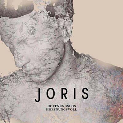 Shazam で Joris の Herz Über Kopf を見つけました。聴いてみて: http://www.shazam.com/discover/track/135324119