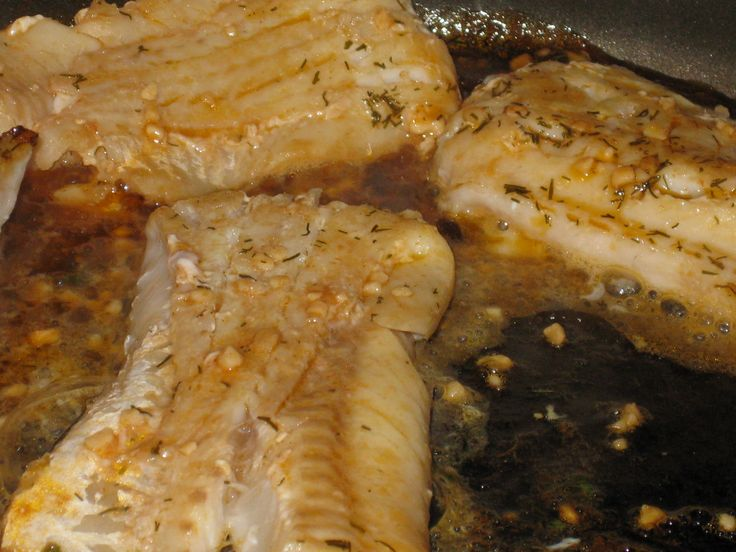 17 best images about alaska pollock fish on pinterest for Pollock fish recipe