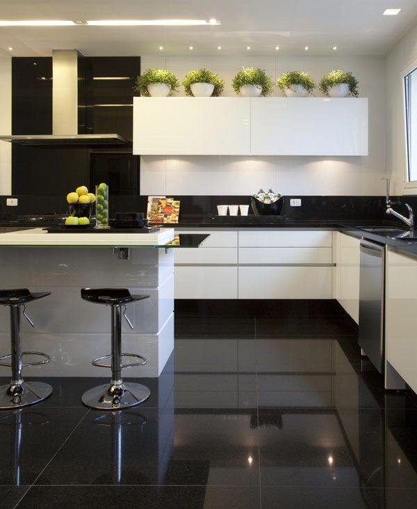 cocinas pequenas decoracion (6)