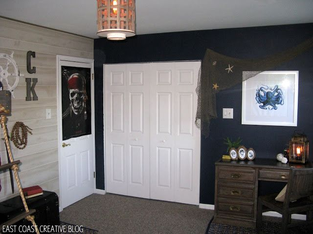 Best 25+ Pirate themed bedrooms ideas on Pinterest | Pirate ...