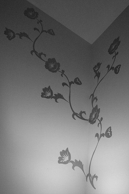 8 best creative ceilings images on Pinterest | Ceilings ...