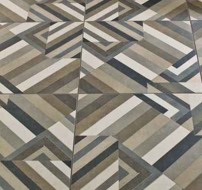 tile pictures for bathrooms 15 best tierras mutina tiles by urquiola images 20889