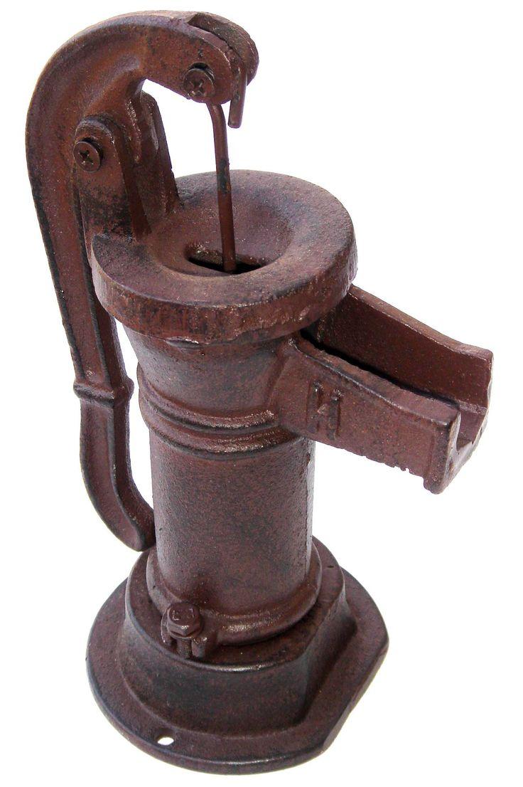 12 Best Water Pump Ideas Images On Pinterest Pump Water